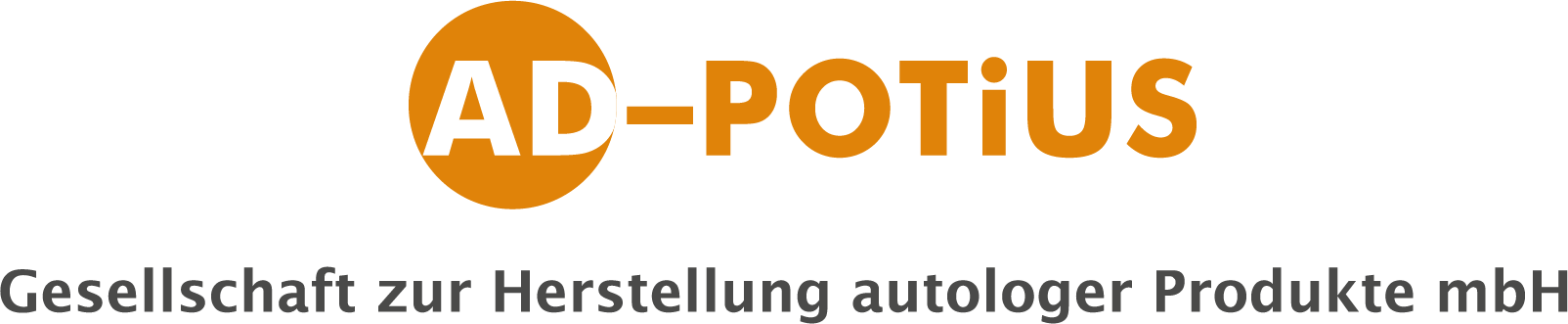 Ad-potius